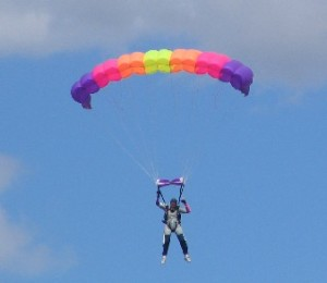skydive_-_canopy